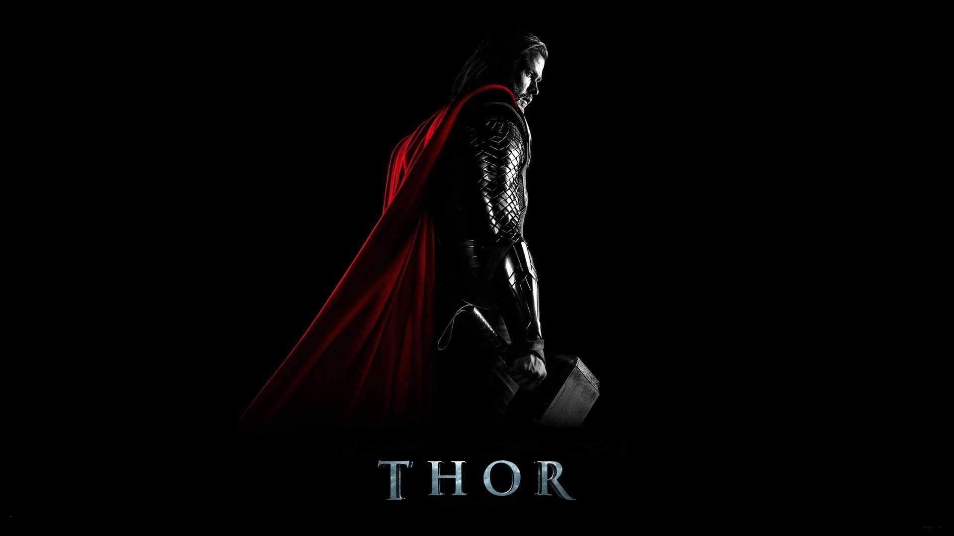 Review Thor Ragnarok : Film Super Heroes yang Super Menyenangkan!