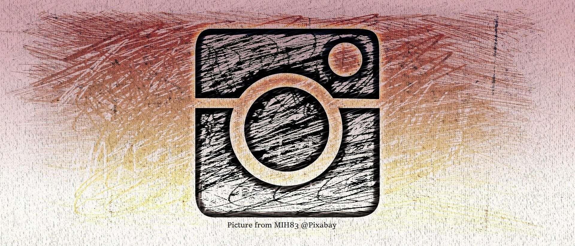 12 Akun Instagram Favorit Bonadapa, Apakah Favorit Kamu Juga?